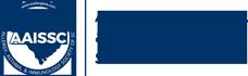 AAISSC Logo